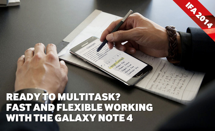 Ready-to-multitask-Fast-and-flexible-working