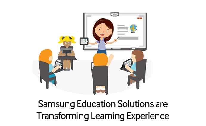 Samsung-Education-Solutions-are-Transforming-Learning-Experience