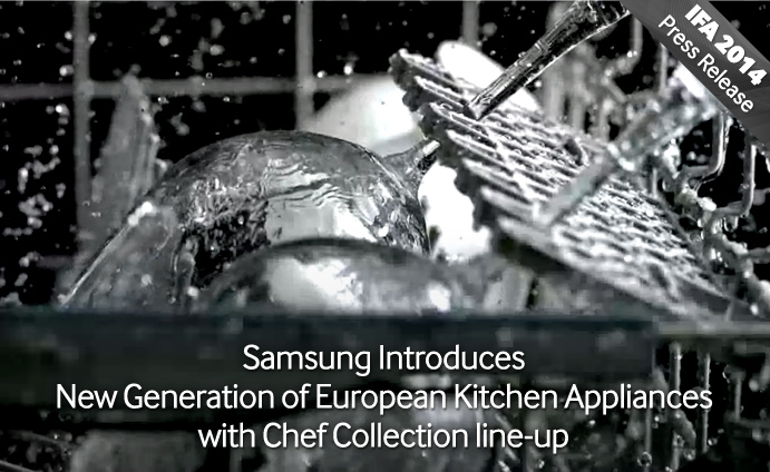 Samsung-Introduces-New-Generation-of-European-Kitchen-Appliances-with-Chef-Collection-line-up