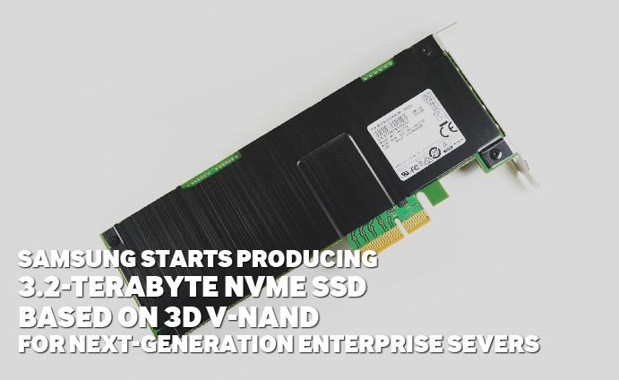 Samsung-Starts-Producing-3