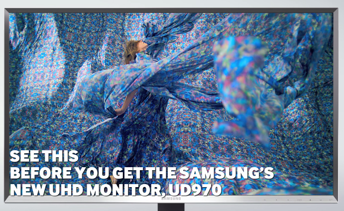 See-this-before-you-get-the-Samsung's-new-UHD-Monitor-UD970-main