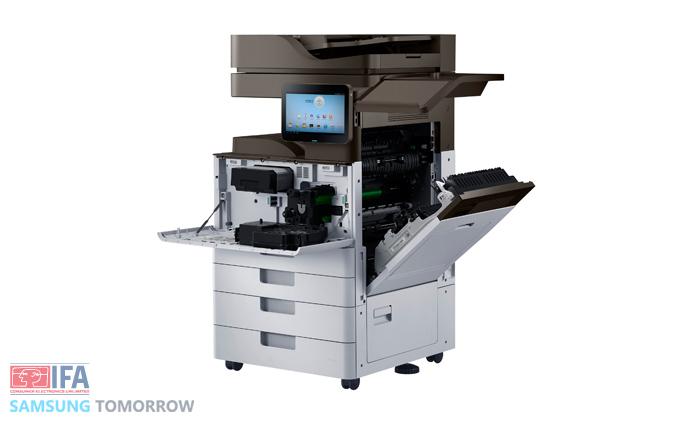 Smart MultiXpress K4350 series (3)