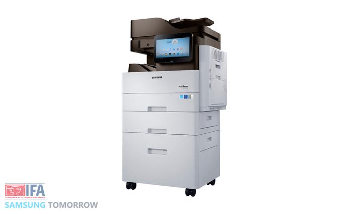Smart MultiXpress M5370 series (2)