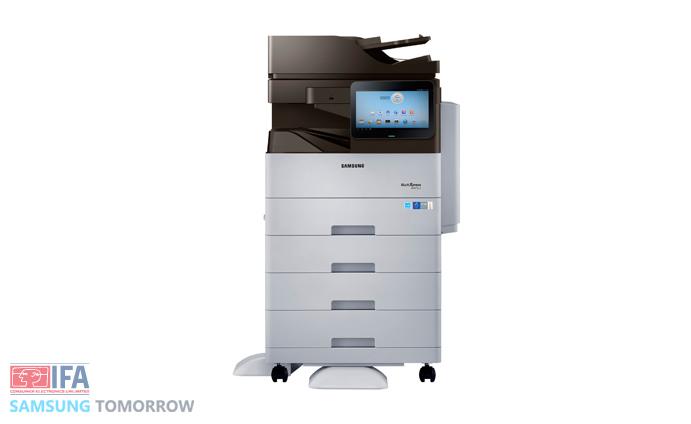 Smart MultiXpress M5370 series (3)