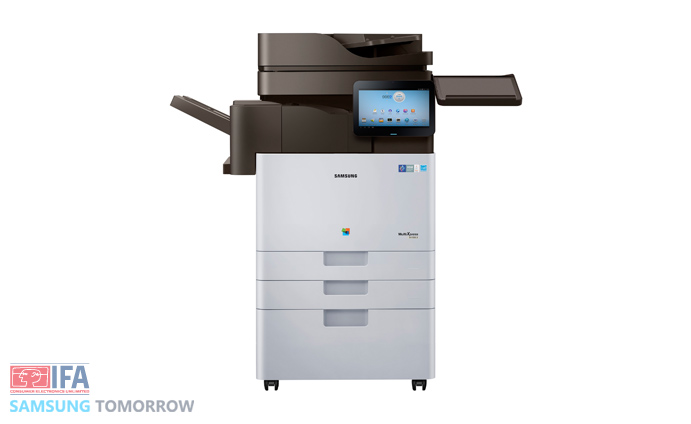 Smart MultiXpress X4300 series (1)