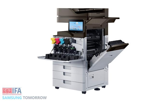 Smart MultiXpress X4300 series (3)