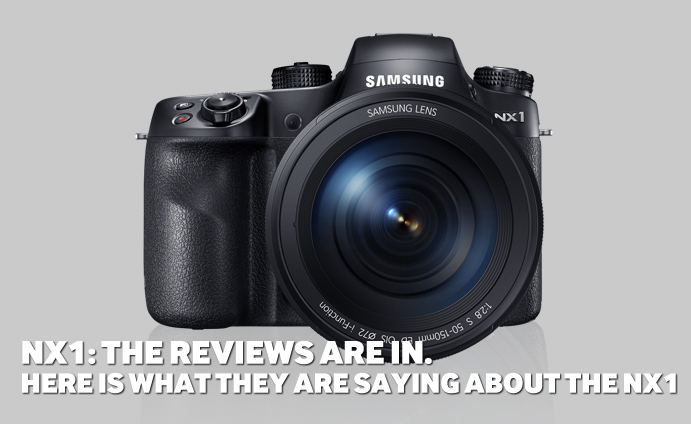 The-Reviews-are-In-Here-is-what-they-are-saying-about-the-NX1