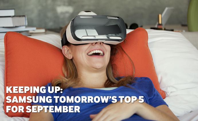 Top-5-for-September