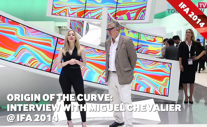 origin-of-the-curve