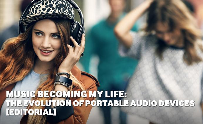 Music-becoming-my-life