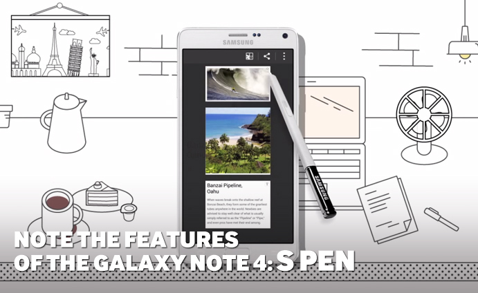 Note_the_Features_of_the_Galaxy_Note_4_main