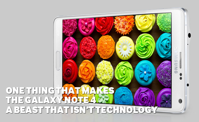 One-thing-that-makes-the-Galaxy-Note-4-a-beast-that-isn't-technology