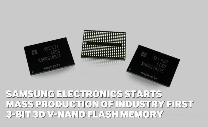 Samsung-Electronics-Starts-Mass-Production-of-Industry-First-3_bit-3D-V_NAND-Flash-Memory