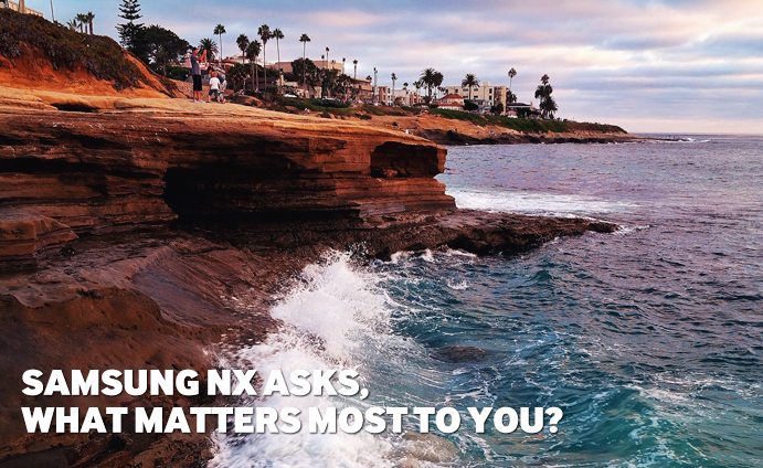 Samsung-NX-asks,-what-matters-most-to-you