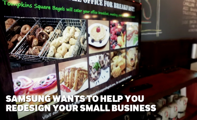 Samsung-wants-to-help-you-RedeSIGN-your-Small-Business