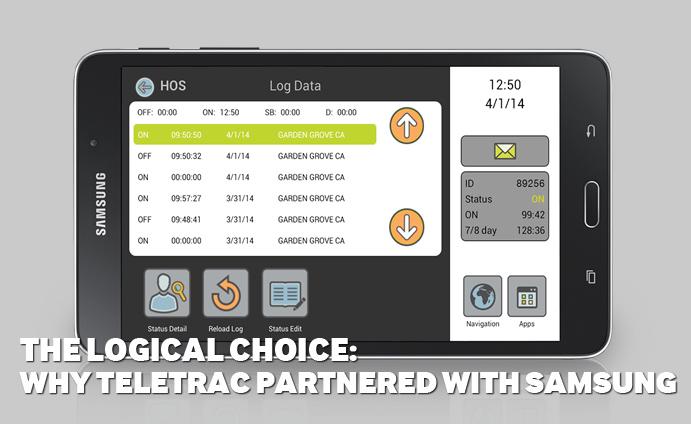 The-Logical-Choice-Why-Teletrac-Partnered-with-Samsung