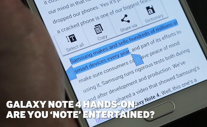 galaxy-note-4-hands-on-main