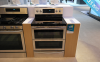 Flex Duo with Dual Door oven: Closer look at Samsung's new oven