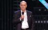 Guest Speakers at CES 2015 Opening Keynote - Jeremy Rifkin, The Foundation on Economic Trends
