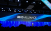 Hollywood Studios, Consumer Electronics Brands, Content Distributors, Post-Production and Technology Companies Announce UHD Alliance to Establish Premium Quality Standards Across Content and Devices at CES 2015