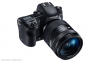 Samsung Camera NX1 Firmware Update