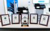 Samsung Printers Receive Line of the Year Award and Five Outstanding Achievement Awards from Buyers Laboratory