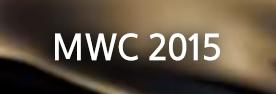MWC 2015