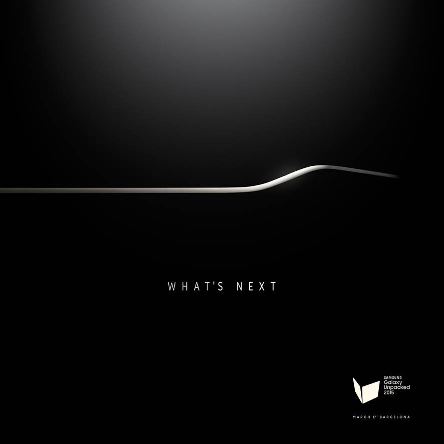 http://global.samsungtomorrow.com/wp-content/uploads/2015/02/Samsung-UNPACKED-2015-invitation.jpg