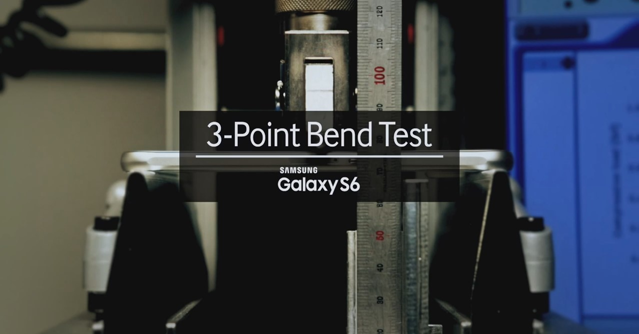 The Official Statement on the Smartphone Durability Test Result Conducted by SquareTrade