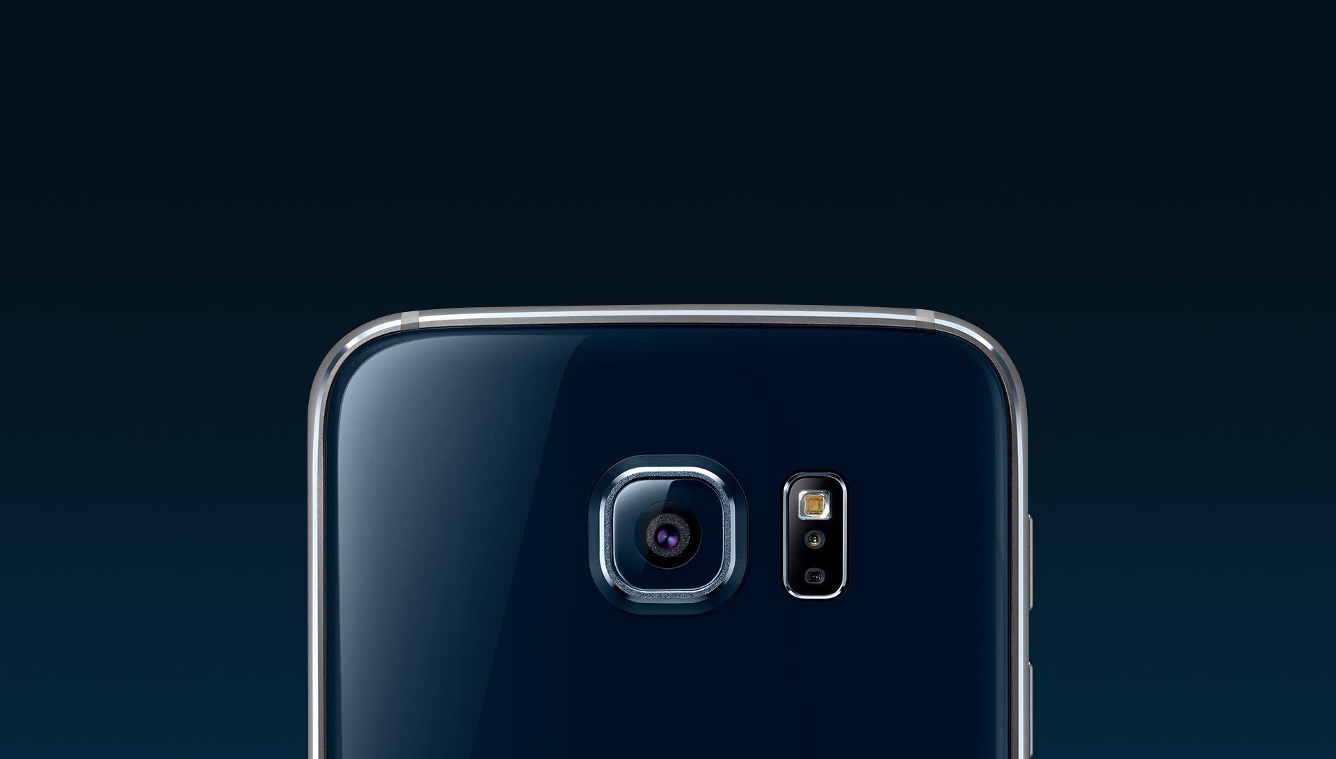 Galaxy S6 and S6 edge Rank First in DxOMark Tests