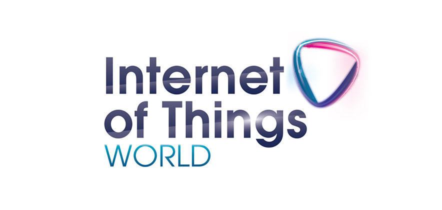 Samsung President, Young Sohn, To Unveil New Platforms for IoT Innovation in Opening Keynote at Internet of Things World 2015