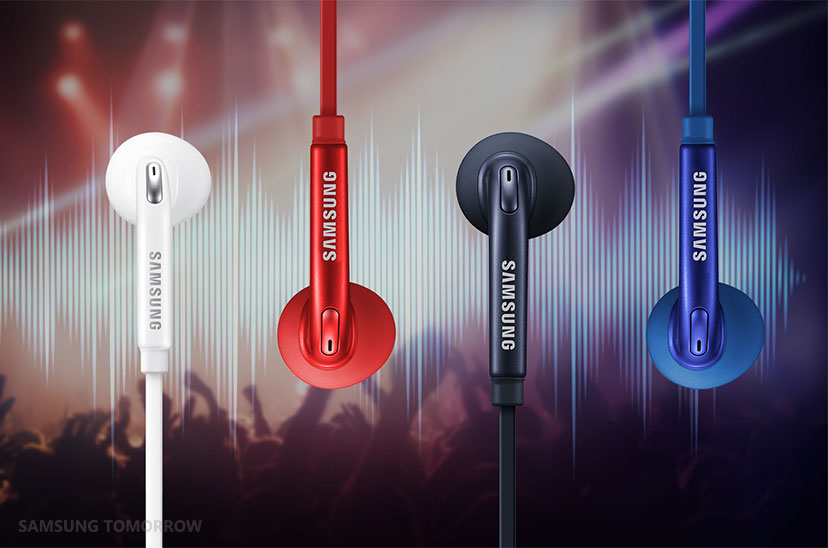 Earphone_Inearfit_Main_1