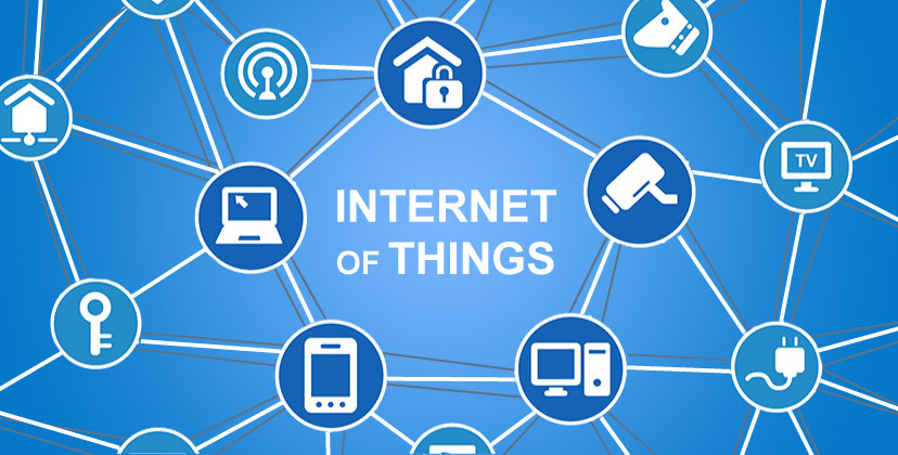Samsung Electronics Opens Development of IoT.js, an IoT Platform that Expands Interoperability to Lightweight Devices