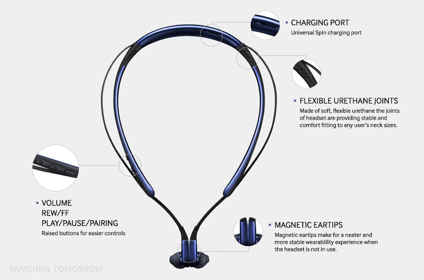 wiring diagram for bluetooth headset  wiring  get free