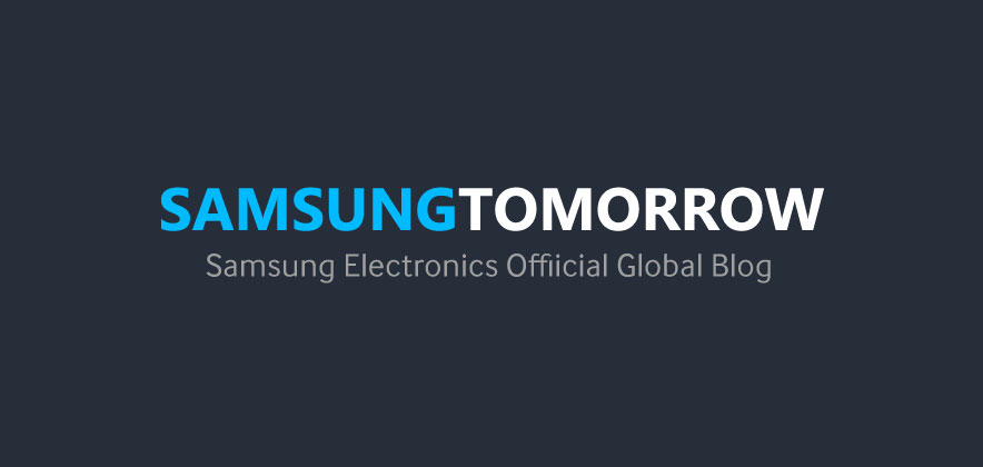 Axel Springer & Samsung Electronics Announce New Strategic Partnership