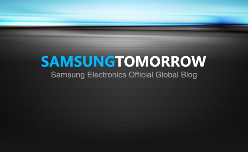 Samsung Electronics and LG U+ Signed MoU for Next ...