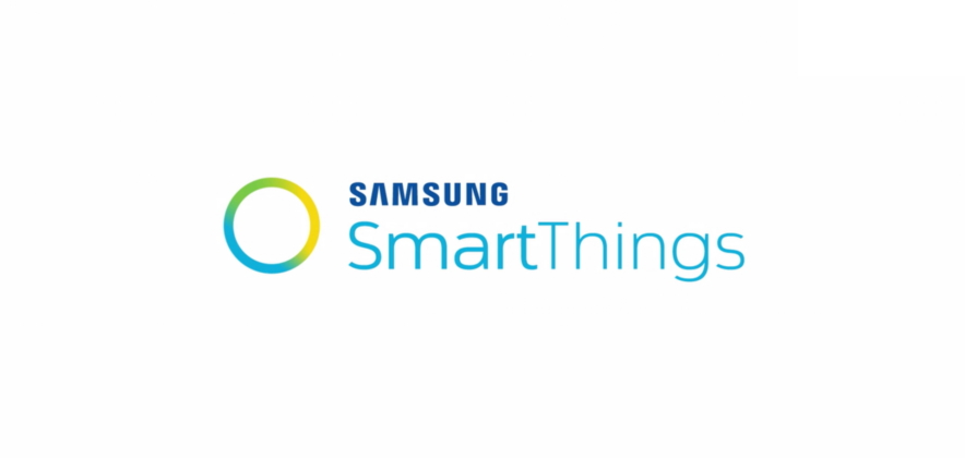 SmartThings Launches New Product Line, Developer Tools and Partnerships to Expands Its Open Platform at IFA 2015