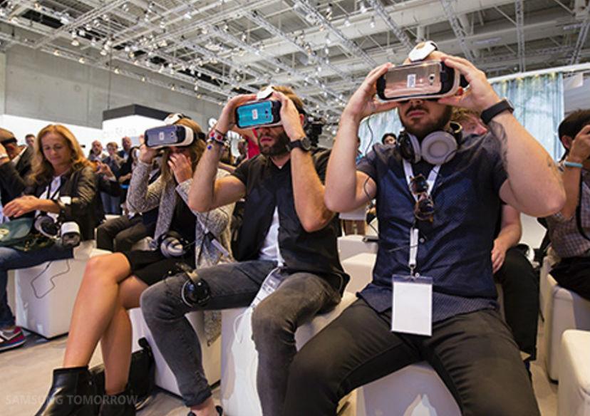 Gear VR_main1