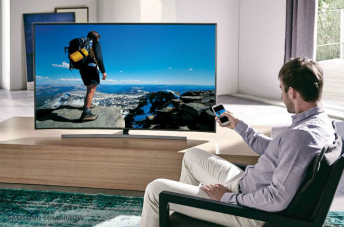 Hot Tips For Buying A Cool Tv Part 1 Size And Viewing