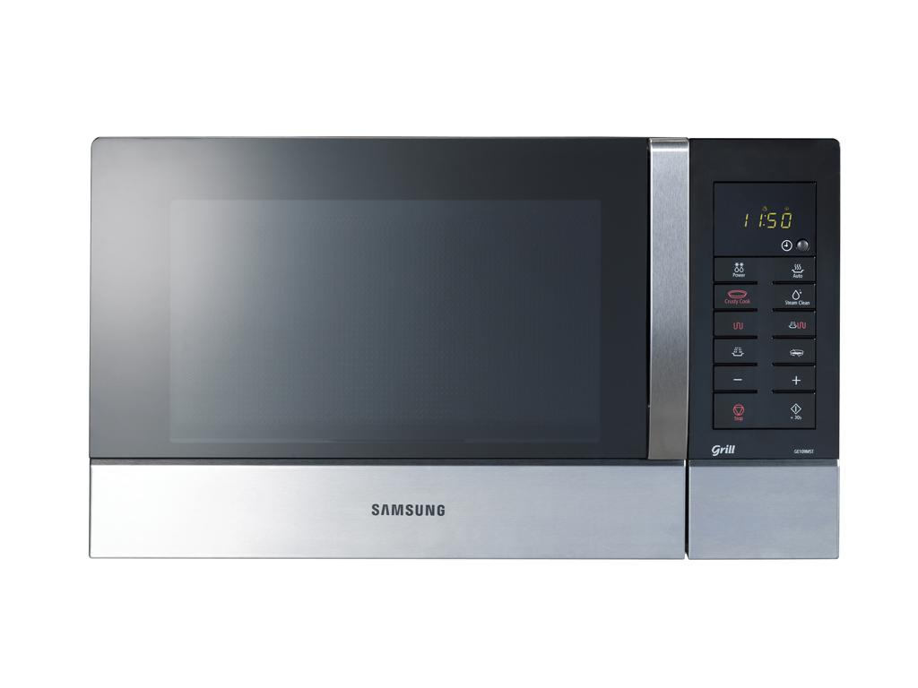 Home Appliances Samsung Newsroom Global Media Library