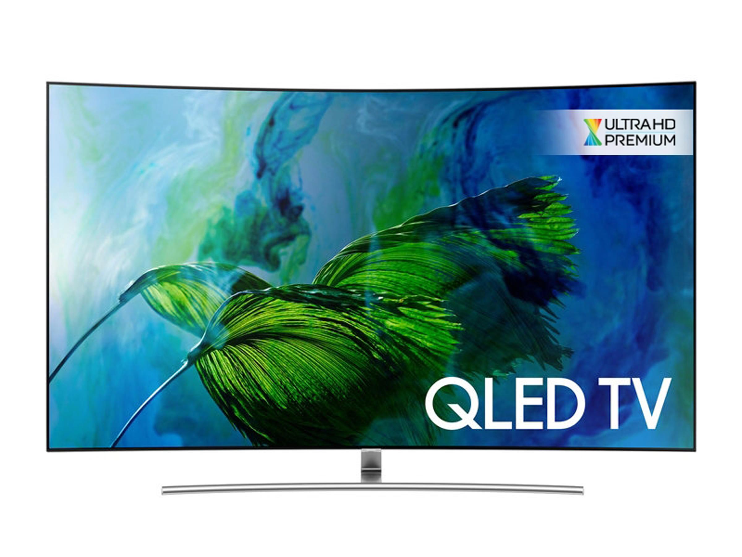 Chłodny Rynek TV i audio w Polsce: większe ekrany, coraz więcej IH41